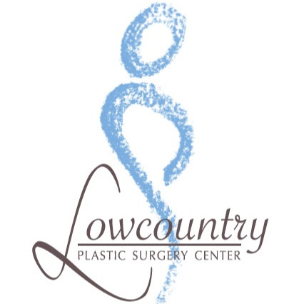 Lowcountry_Plastic_Surgery_Logo