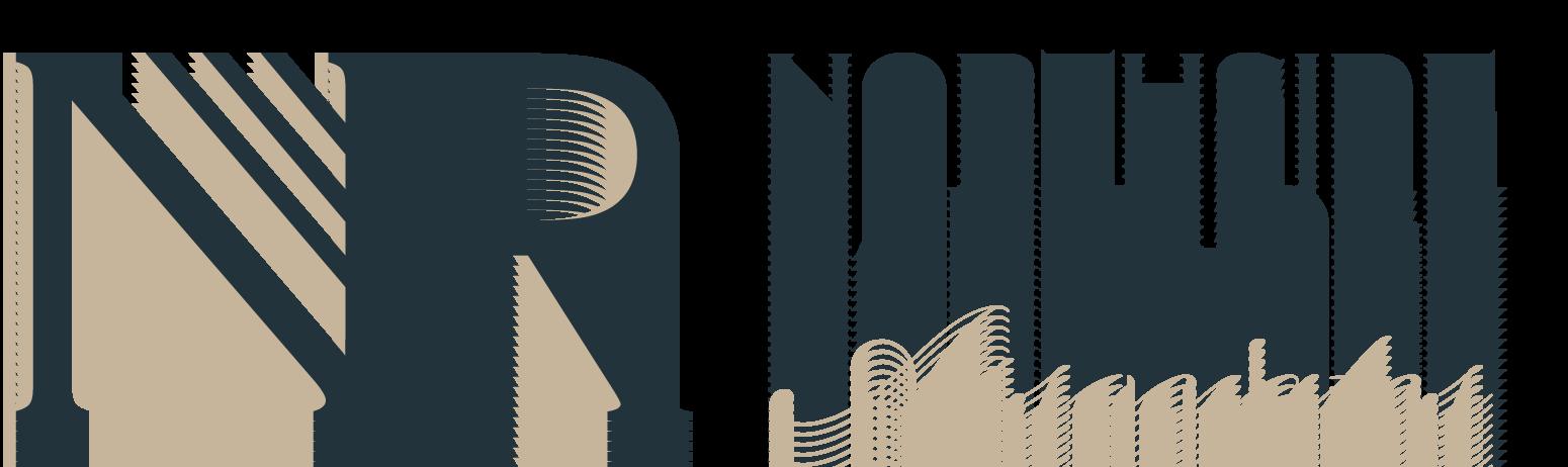 Northside-Radiology-Atlanta