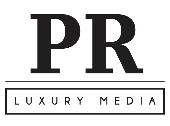 PR_Media_Luxury_Logo