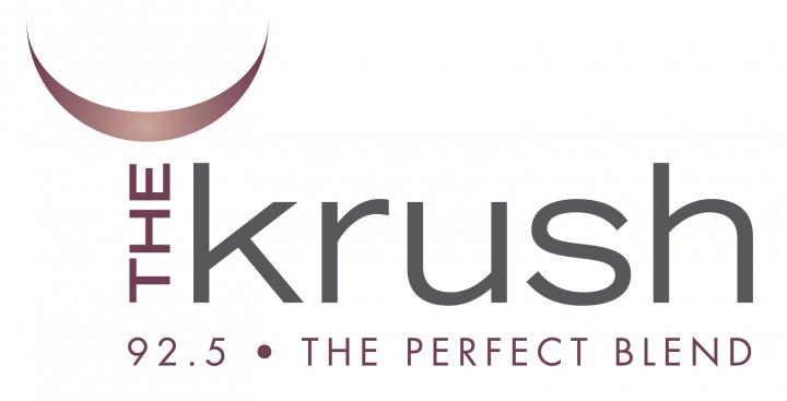 RISE_Krush