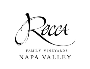 Rocca_logo