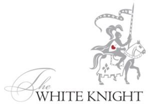 THE_WHITE_KNIGHT-LOGO_Wines