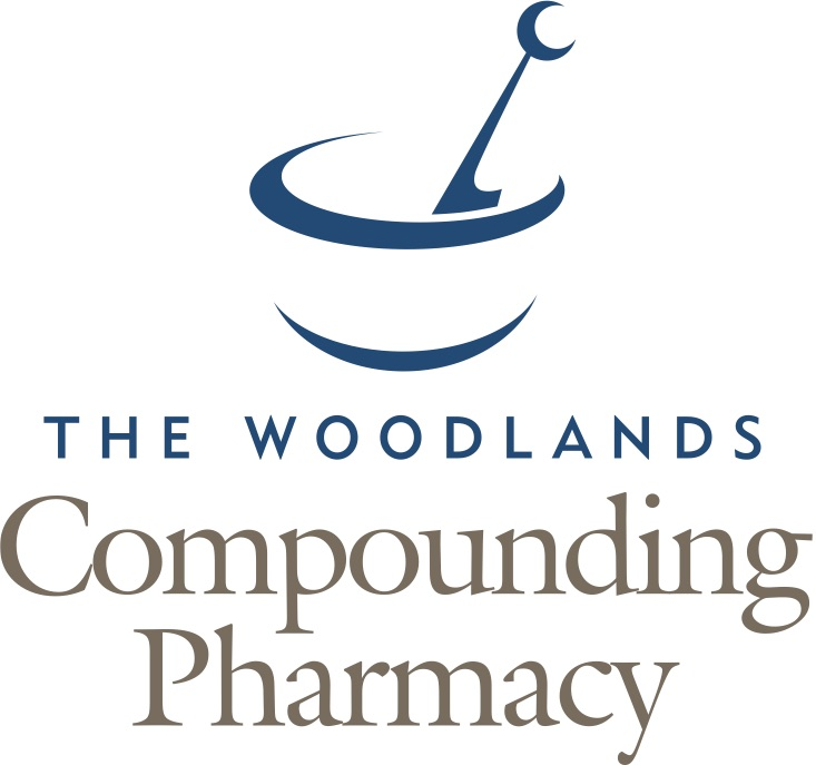 The-Woodlands_Compounding-Pharm