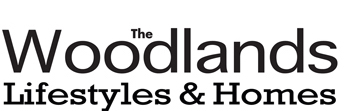 The-Woodlands_lifestyle-homes_logo