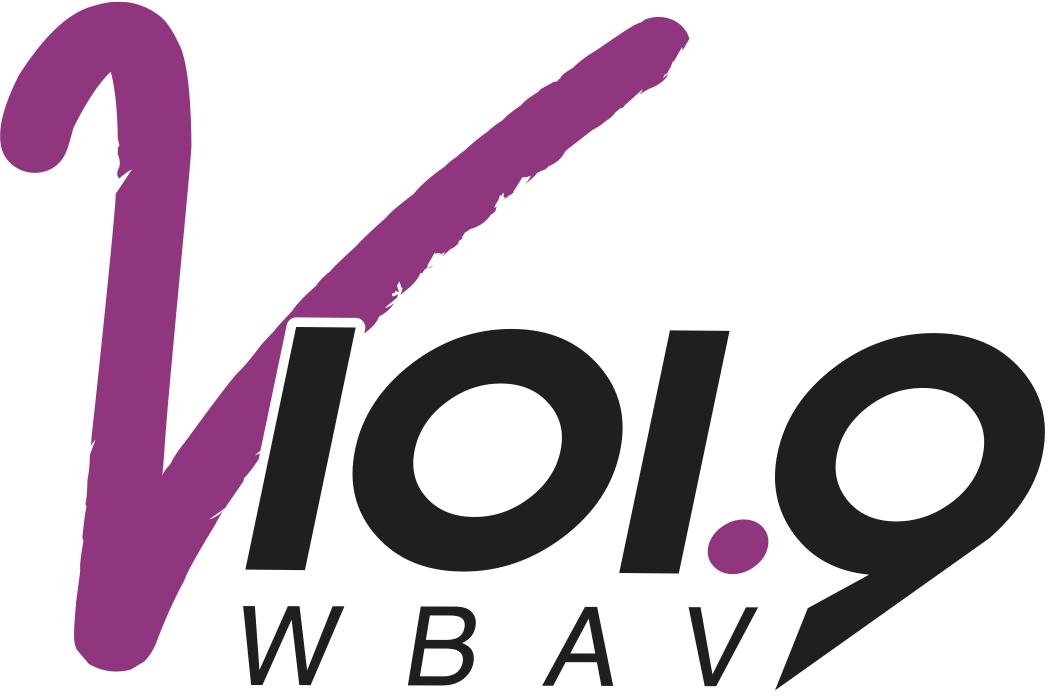 V-1019_logo_Color_Stroked