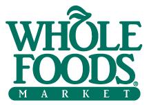 Whole_Foods_Market_Vertical_CMYK_Logo