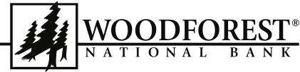 Woodforest-National-Bank_black