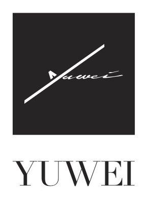 Yuwei_Logo