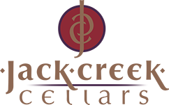 jack_creek_cellars_logo_2015