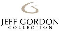 jeffgordon_wines