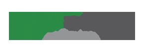 luxe-angel-logo