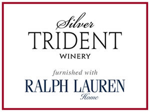silver_trident_wines