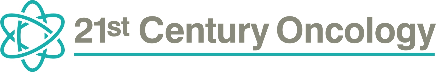 21st_century_oncology-logo