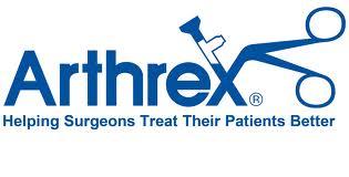 arthrex-logo
