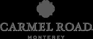 carmel-road-winery