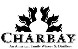 charbay-logo