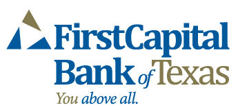 first-capital-bank-of-texas-1