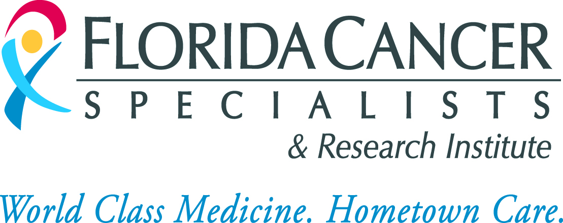 Fl-Cancer-Specialists_Logo_thick