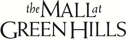green-hills-mall