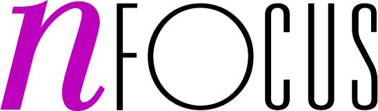 nfocus_logo_color