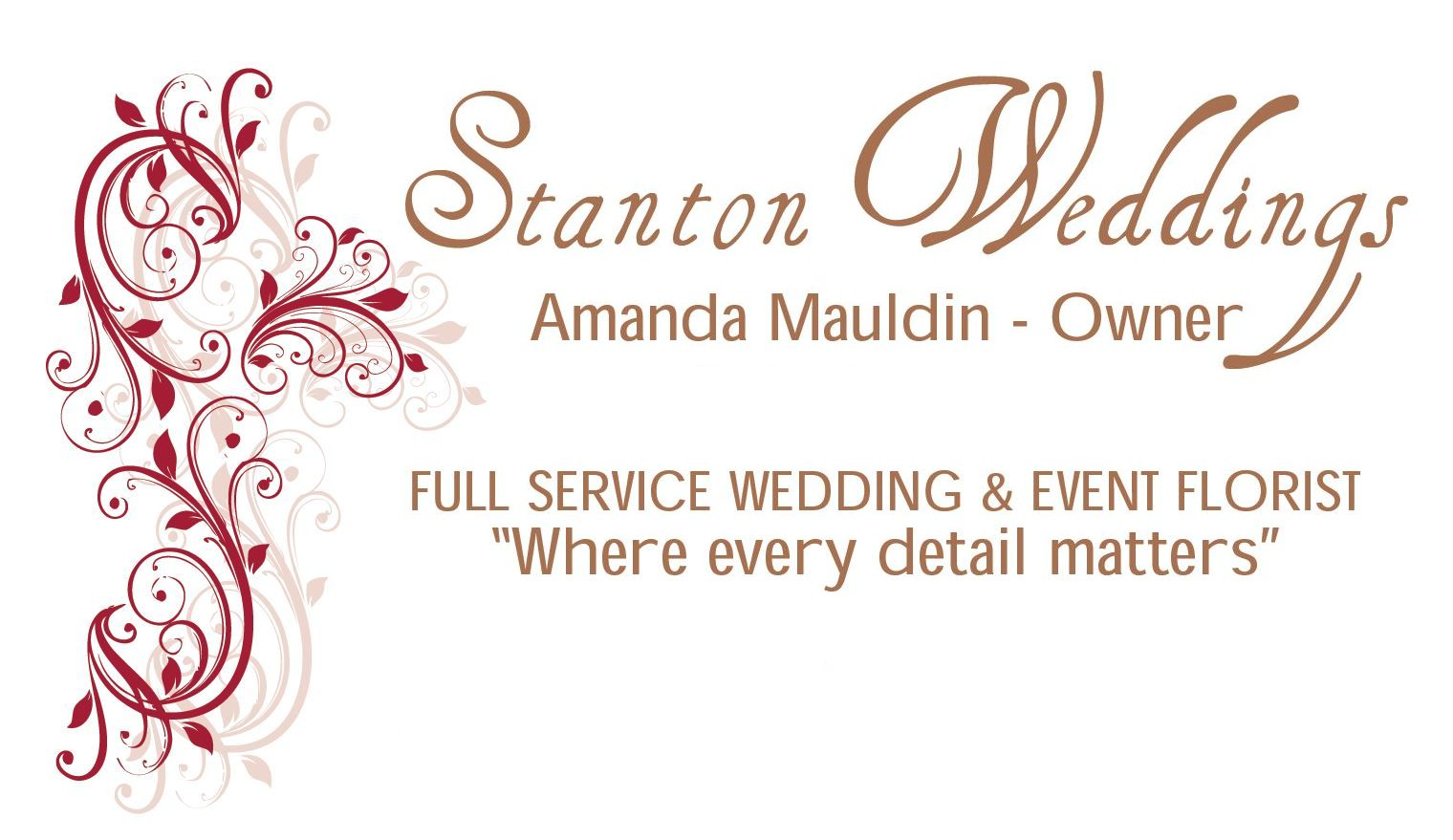 stanton-weddings-2