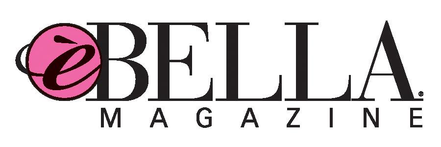 ebella_logo_naples