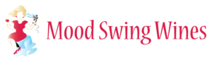 mood-swing-wines