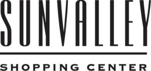 pleasant-hill-final-sunvalley-logo