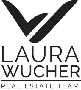 pleasant-hill-laura-wucher-square-logo-copy