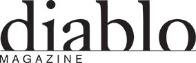 pleasant-hill-diablomag-logo