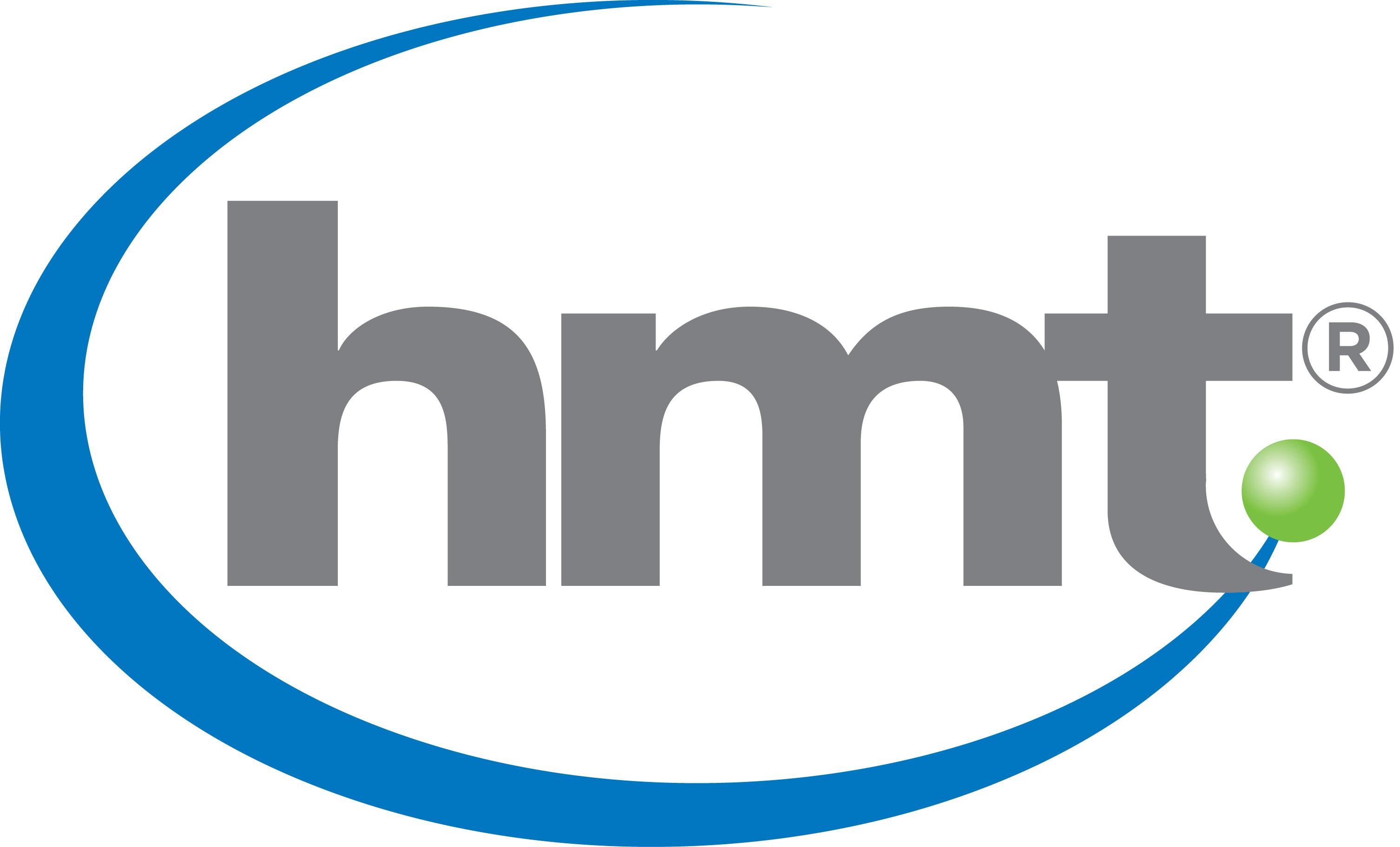 12_hmt_logo