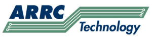 arrc-tech-sponsor