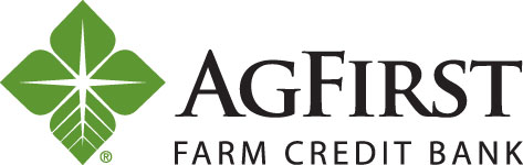 agfirst_farm_credit_bank