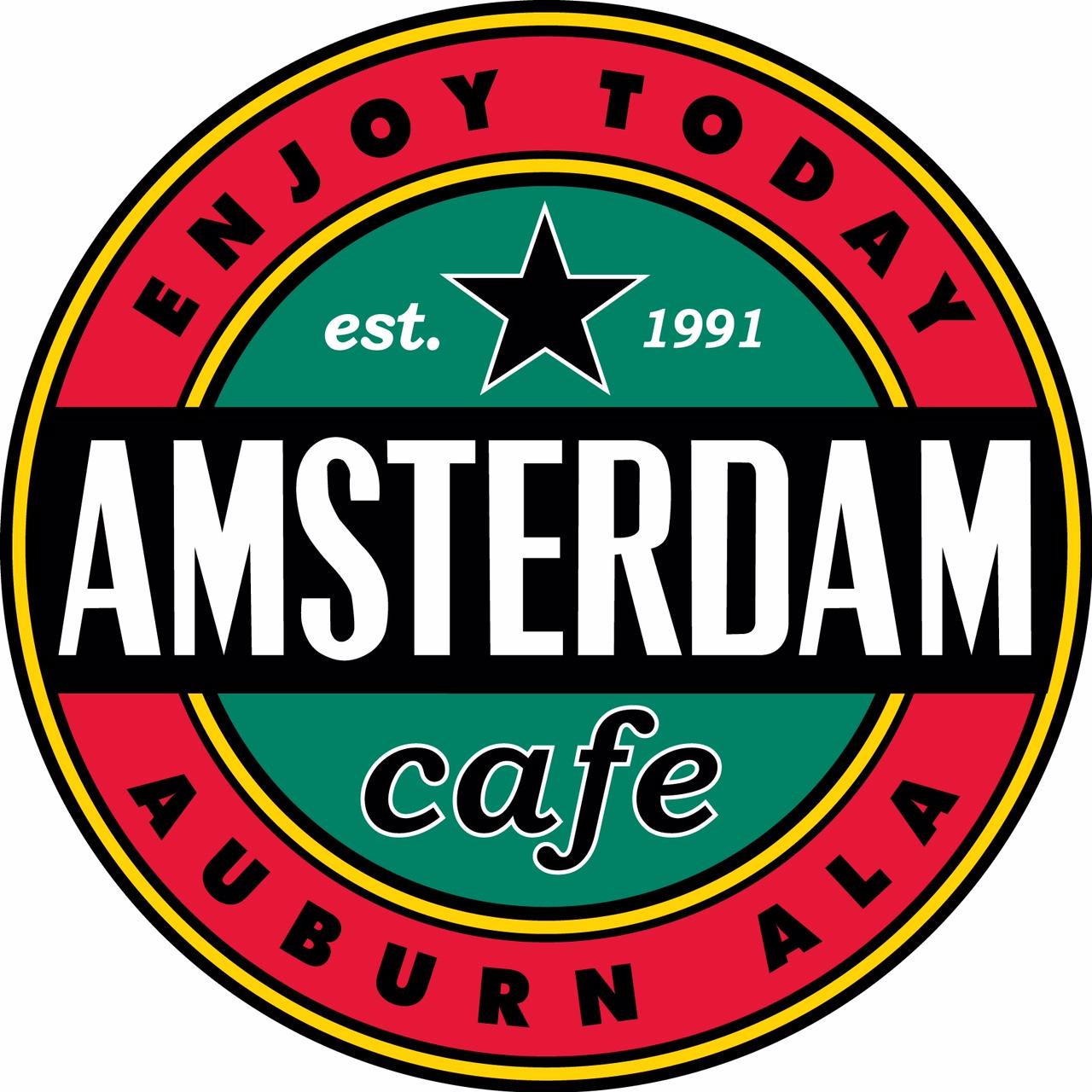 amsterdam-color