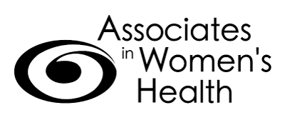 associates-in-womens-health