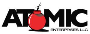 atomic-logo_sponsor