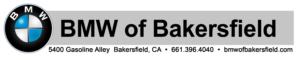 bmw-of-bakersfield-sponsor