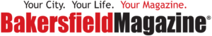 bakersfield-magazine-sponsor