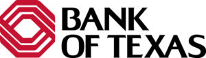 bank-of-texas-sponsor