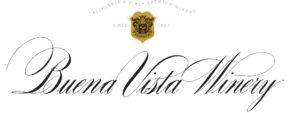 Buena Vista Letterhead_CS4