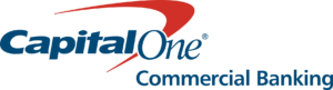 capital-one-sponsor