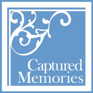captured-memories-sponsor