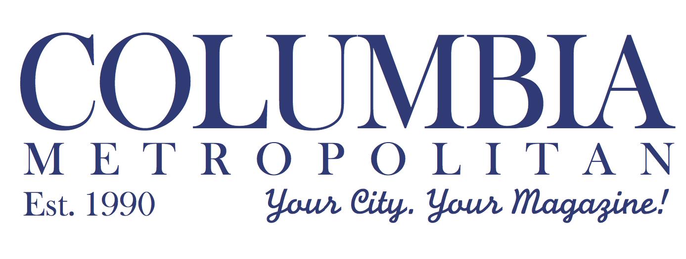 columbia_metropolitan_logo