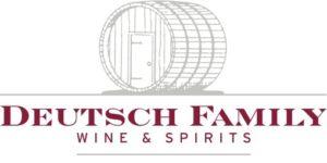 deutsch_winery
