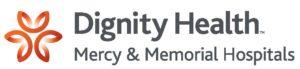 dignity-health-sponsor
