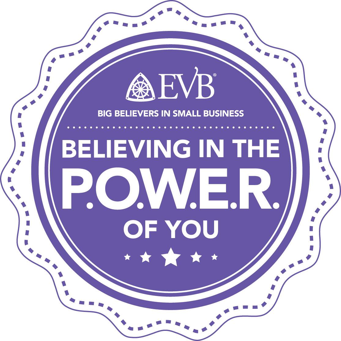 evb-power-logo-cmyk
