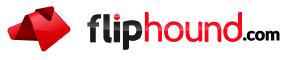 fliphound-com_logo