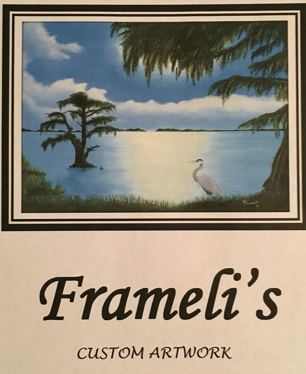framelis-custom-artwork