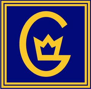 georgia_crown_logo