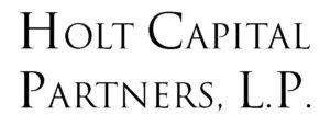holt_capital_partners-sponsor